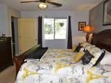 4731 Everbreeze Circle - Photo 16