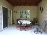 4731 Everbreeze Circle - Photo 19