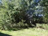 4731 Everbreeze Circle - Photo 22
