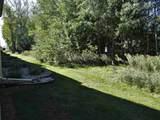 4731 Everbreeze Circle - Photo 23
