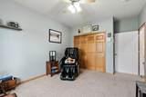 N6095 Westview Court - Photo 19