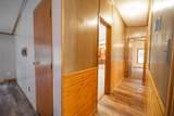 W4794 Aspen Court - Photo 13