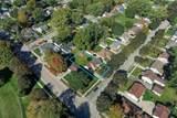 511 Newtols Street - Photo 30