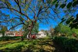 1207 Winnebago Avenue - Photo 19