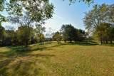 E225 Cobbtown Road - Photo 27