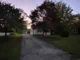 908 Oneida Street - Photo 17