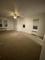 908 Oneida Street - Photo 8