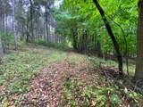 W11676 Angle Road - Photo 47