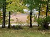W11676 Angle Road - Photo 51