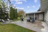 6276 Woodenshoe Road - Photo 30