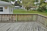 818 Terrace Avenue - Photo 23
