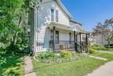 310 Merritt Avenue - Photo 1