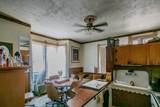 310 Merritt Avenue - Photo 10