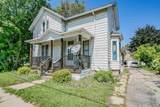 310 Merritt Avenue - Photo 2