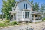 310 Merritt Avenue - Photo 3