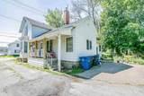 310 Merritt Avenue - Photo 4