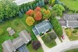 3436 Northridge Court - Photo 48