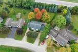 3436 Northridge Court - Photo 50