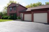 2250 Meadowbrook Court - Photo 1