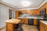 2250 Meadowbrook Court - Photo 4