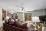 2250 Meadowbrook Court - Photo 8