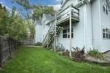 715 Appleton Street - Photo 7