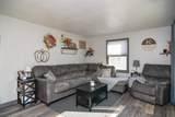 840 Zemlock Avenue - Photo 14