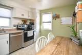 840 Zemlock Avenue - Photo 20