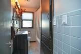 840 Zemlock Avenue - Photo 8