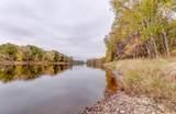 N1960 River Drive - Photo 2