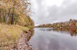 N1960 River Drive - Photo 59