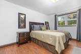 1850 Oakdale Avenue - Photo 10
