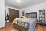 1850 Oakdale Avenue - Photo 12