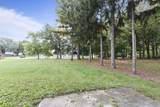 1850 Oakdale Avenue - Photo 3