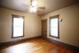 705 Phoebe Street - Photo 2