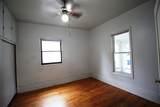 705 Phoebe Street - Photo 9
