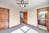 16081 Peninsula Lane - Photo 11