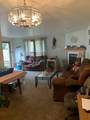 2795 St Ann Drive - Photo 3