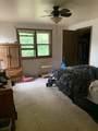 2795 St Ann Drive - Photo 6