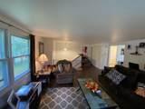 1325 Fox River Drive - Photo 14