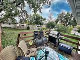 1325 Fox River Drive - Photo 22