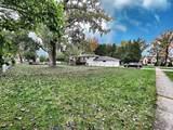 1325 Fox River Drive - Photo 25