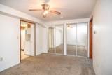 3121 Hall Avenue - Photo 10