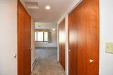 3121 Hall Avenue - Photo 14