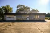3121 Hall Avenue - Photo 2
