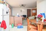 3121 Hall Avenue - Photo 29