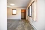 3121 Hall Avenue - Photo 4