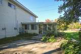 3121 Hall Avenue - Photo 48