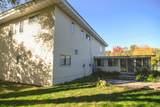 3121 Hall Avenue - Photo 49