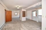 3121 Hall Avenue - Photo 6